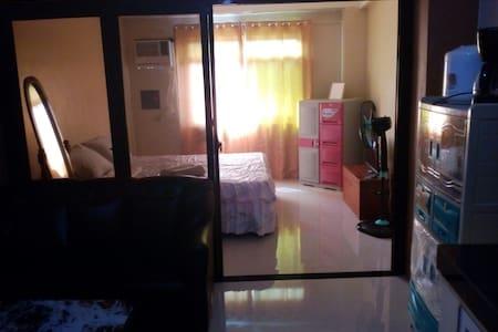 INGGO Vip Room, San Juan, Surfing - Apartment