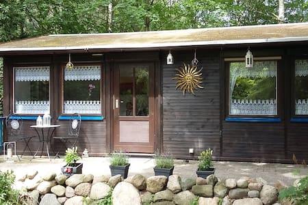 Individualurlaub für Naturliebhaber - Casa
