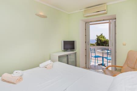 Nest apartment - Dubrovnik - Appartement