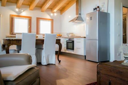 Luxury apartment - Apartmen