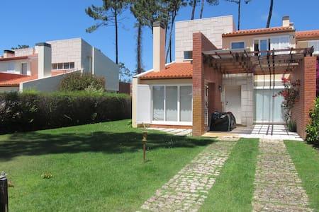 Moradia V3 - Mira Villas - House