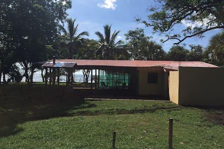 Casa Pacifico - Apartment