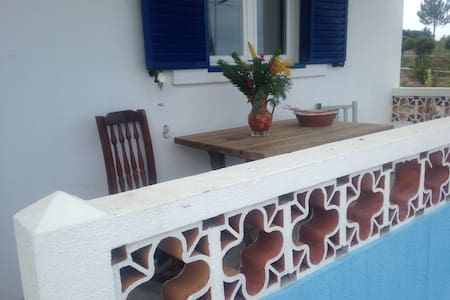 Casa Aloe best for relaxing holiday - Apartment