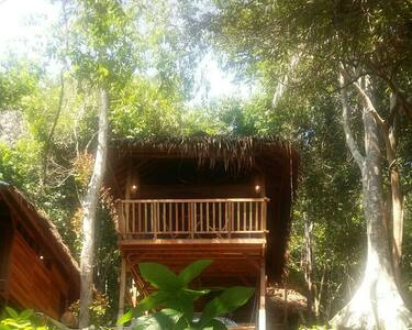 Perhentian Island Seaview Villa 1 - Villa