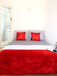 Laurentius 4 newly listed! - Apartament