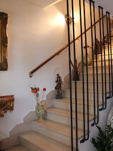 B&B ORBIPAN ASSISI - Santa Maria degli Angeli - Bed & Breakfast
