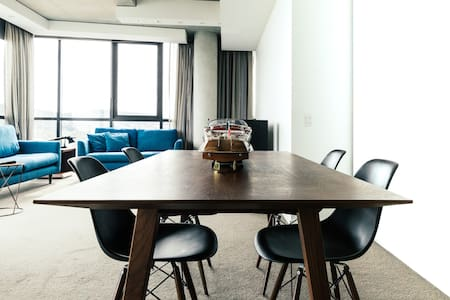 NewActon (City) Apartment - Lägenhet