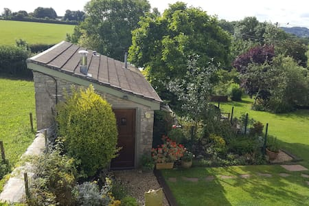 Cosy & private accommodation - Colerne
