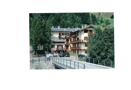 Daniele - Apartment