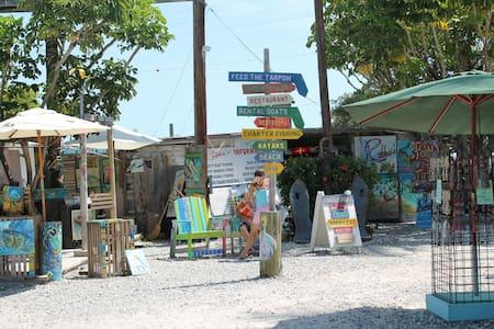 Florida Keys Haven ........... - Islamorada - Apartament