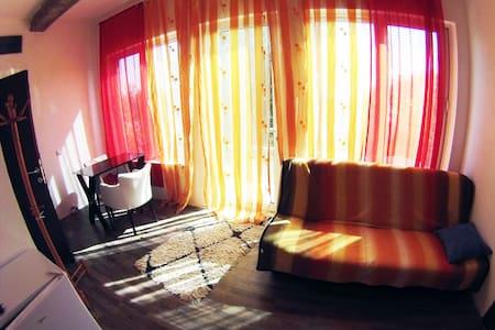 """Apartments """"Casa Perez"""" - Bar - Leilighet"""