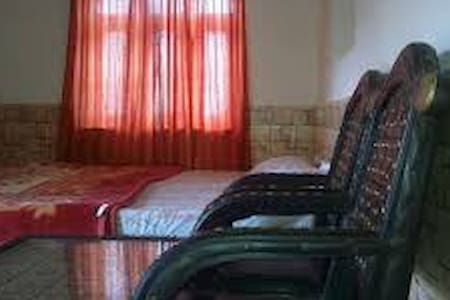 atithi guest houes pushkar rooms - Bed & Breakfast