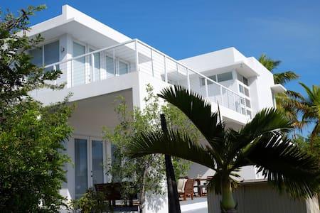 Casa Raymar - Tavernier - House