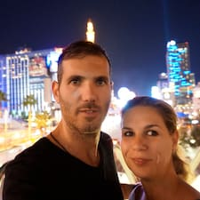 Kata & Gábor
