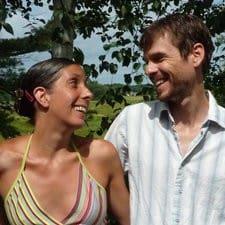 Sara And Phil