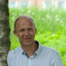 Ben-Erik0