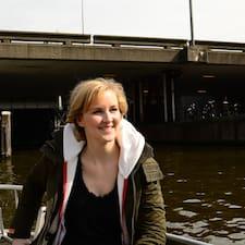 Ulrike3