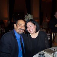 David & Darlene