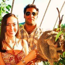 Fabio&Christina