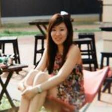 Yun Pei