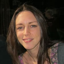 Kirstene