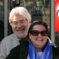 Sid & Lynne