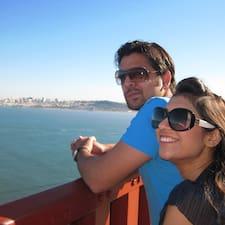 Ghazi & Hani