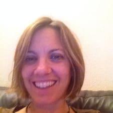 Фотография в профиле