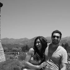 Brian And Shiva