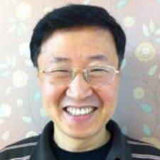 Edward Kangsup