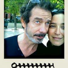 Vanessa Et Thierry
