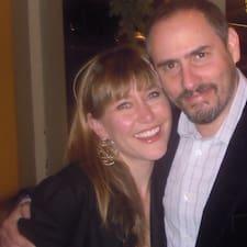 Scott & Amy