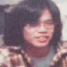 Wai Kuen