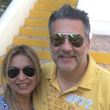 Doug-And-Liliana0