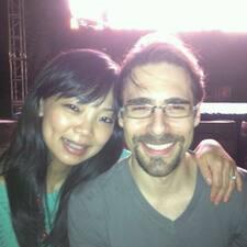 John & Beth