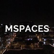 MSpaces