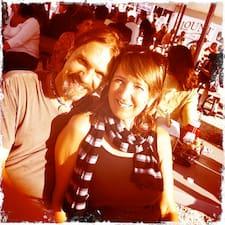 Paula & Paul