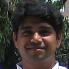 Rajit