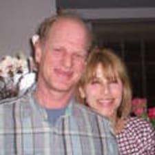 Michael And Sandra