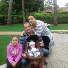 PERICA & Family