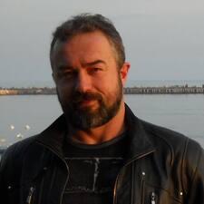 Nikolay