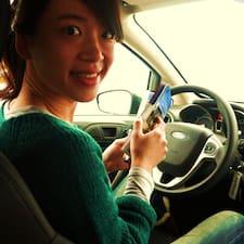 Wei Jyun (Ruby)