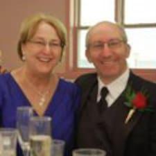 David & Kathy
