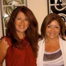Estela And Adriana