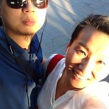 Tianhai