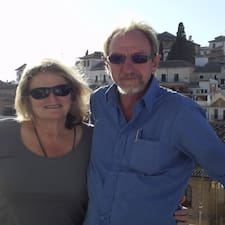 Howard And Joan
