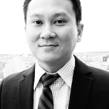 Kwang Peng