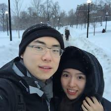Steven Jianfei