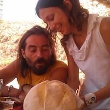 Diego Y Sheila