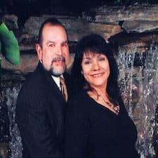 John & Lorey